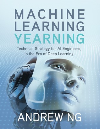 Machine-learning-yearning-Andrew-Ng