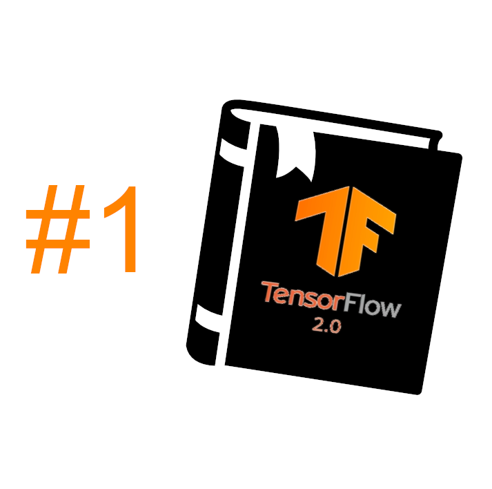 best tensorflow 2.0 book 2019