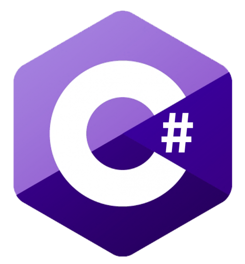 c# logo machine learning