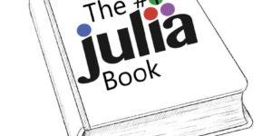 best book machine learning julia